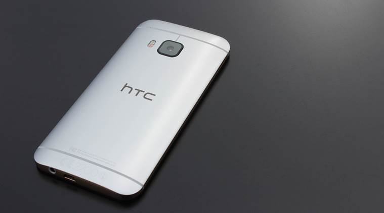HTC One M9, HTC One M9 photos