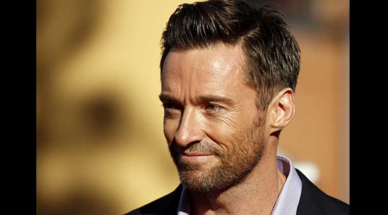 hugh jackman, deadpool