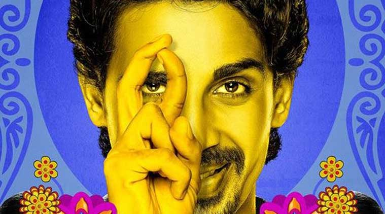 hunterrr, hunterrr sequel, Harshavardhan, director Harshavardhan, hunterrr Harshavardhan, Gulshan Devaiah, Radhika Apte, Sai Tamhankar, entertainment news
