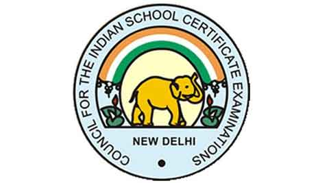 ICSE, ICSE result, ICSE result 2015, indian express education, indian express ICSE result