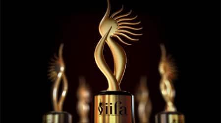 International Indian Film Academy, IIFA Awards 2015