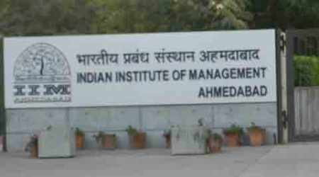 IIM Draft Bill: Ahmedabad steps up chorus against Centre