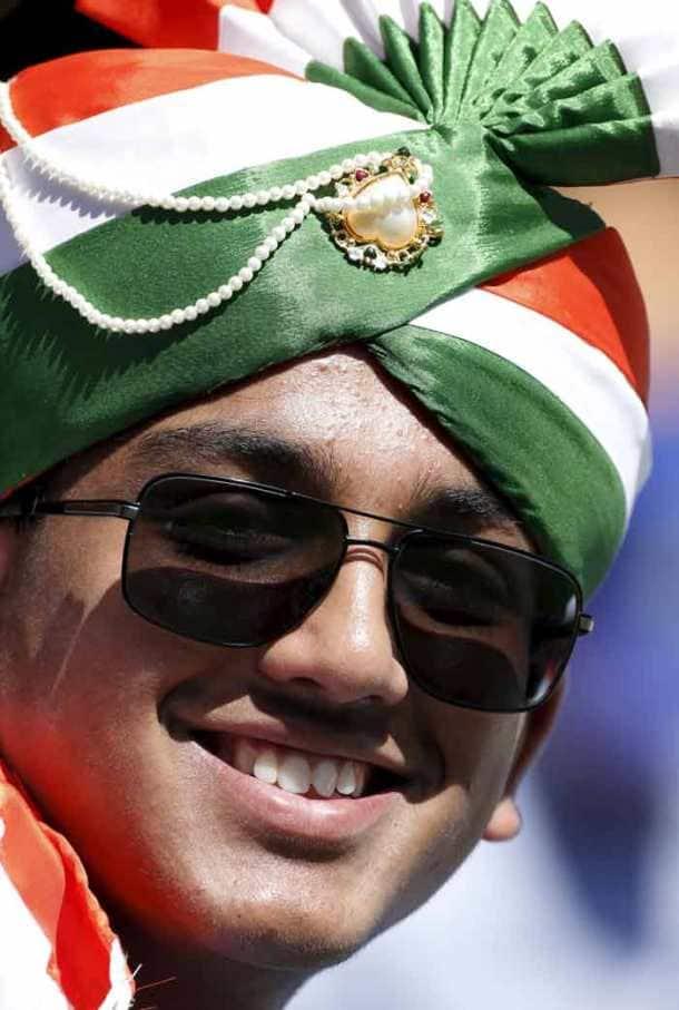 India vs Bangladesh, bangladesh vs India, Ind vs ban, Ban vs Ind, World Cup 2015, Cricket World Cup 2015, Rohit sharma, MS Dhoni, Virat Kohli, Shikhar Dhawan, Umesh Yadav, Sports, Cricket, Sports news, Cricket news, Cricket results, Cricket score, world Cup score, world Cup news, World Cup results