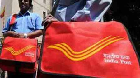 For misplacing package, India Post asked to pay Rs 15,000 as compensation to customer