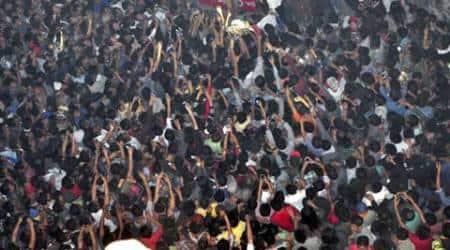 kolkata, kolkata man lynched, pak man lynched, kolkata lynching news, kolkata news