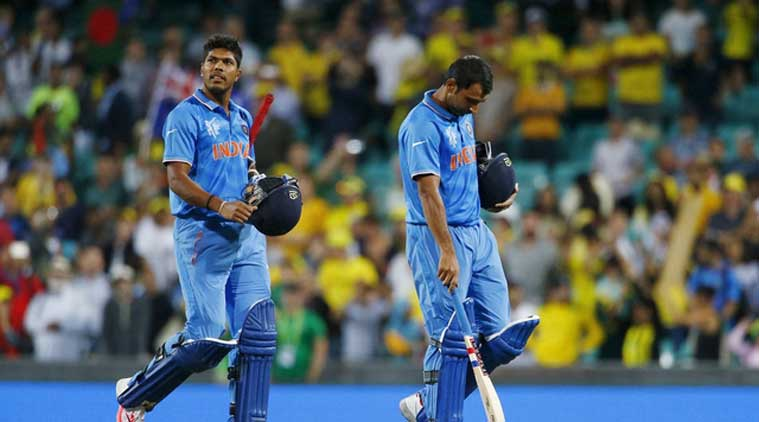 India vs Australia, Australia vs India, IndvAus, AusvInd, World Cup 2015, 2015 World Cup, Cricket News, Cricket