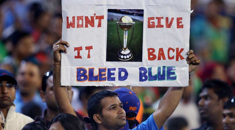 Bangladesh vs India, India vs Bangladesh, ban vs ind, ind vs ban, World Cup 2015, Cricket World CUp 2015, World Cup twitter, cwc15, WC2015, Sports Cricket, Sports news, twitter, Cricket news, World Cup news