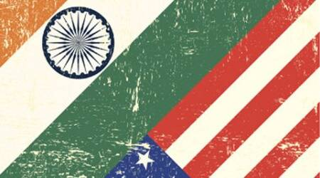 Arun Singh appointed India's ambassador to US