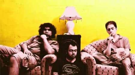 Split, Bombay Black, Blek to perform at MTV IndieAwkwards