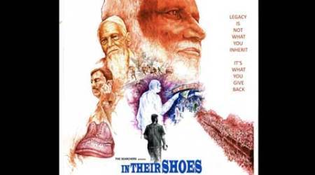 intheirshoesmoviereview480