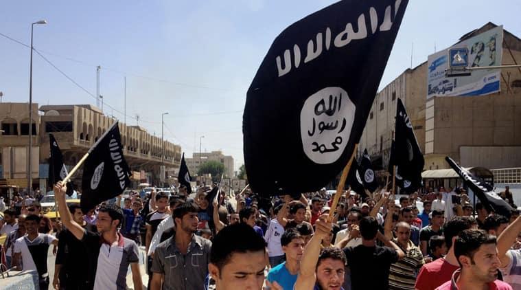 Iraq, Mosul, Islamic State, Islamic state Iraq, ISIS, ISIL, iraq islamic state, islamic state mosul, mosul islamic state, islamic state stronglold, World News
