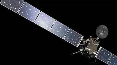 ISRO, narendra modi, MOM, space affair, India's space agency, A S Kiran kumar, Department of Space, K Radhakrishnan, nation news, India news, national news