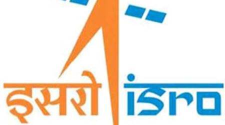 ISRO chairman asks PRL scientists to modify working style