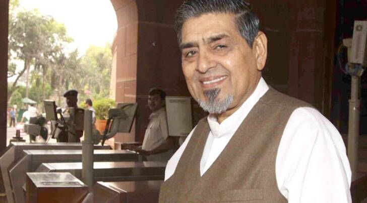 jagdish tytler, jagdish tytler CBI, jagdish tytler cheating case