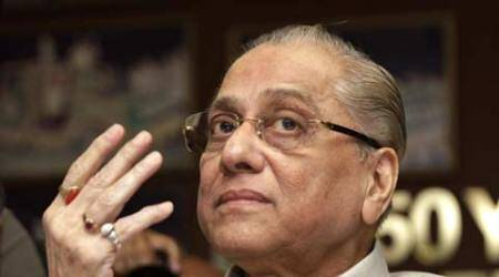 Jagmohan Dalmiya, BCCI, ICC, PCB, Dalmiya BCCI, Cricket, Sports, PCB Chief, Shahryar Khan, Sports news, Cricket news