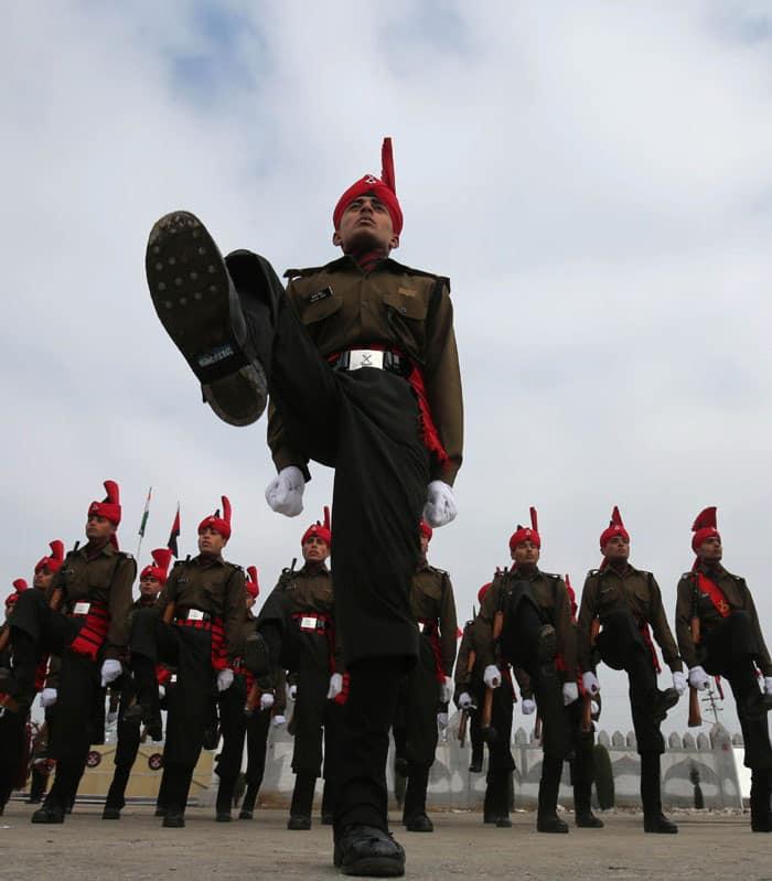 Jammu-Kashmir-army_6