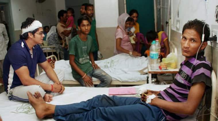 jammu kashmir, j&k hospitals, j&k hospitals doctors, hospitals in j&k, shortage of doctors, j&k medical services, jammu, kashmir, doctors in kashmir, doctors in jammu, news, india news, kasmir news, jammu news, j&k news, jammu kashmir govt,