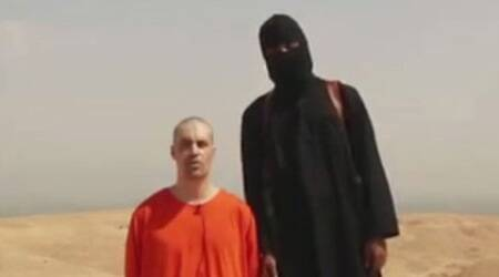 Relatives of 'Jihadi John' under watch in Kuwait: Reports