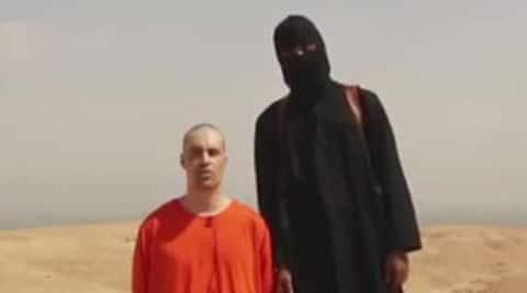 jihadi john, islamic state, kuwait