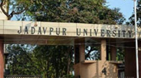 Molestation: JU gives complaint panel 90 days to submitreport