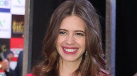 Kalki Koechlin, margarita with a straw, kalki koechlin interview, kalki koechling margarita, anurag kashyap, kalki anurag break up, kalki anurag divorce, bollywood, censor board, play