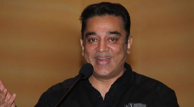 Kamal Haasan, Kamal Haasan thriller,