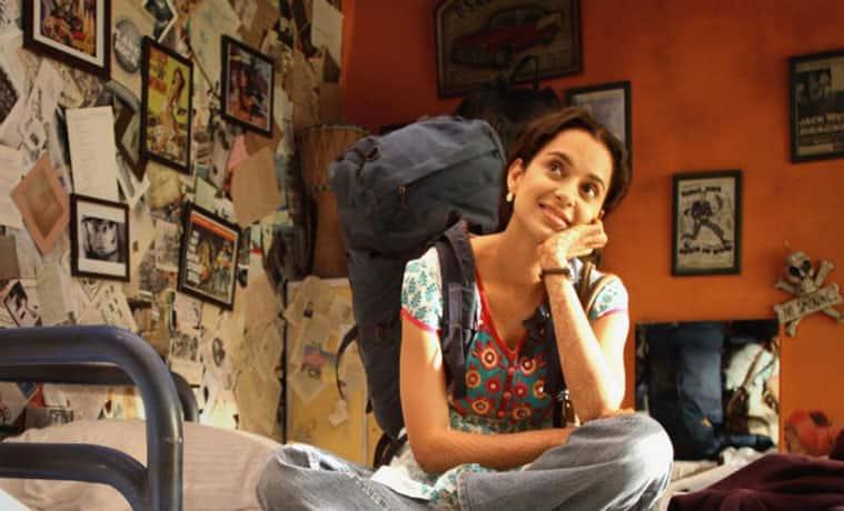 Kangana Ranaut, Kangana Ranaut Queen, 62nd National Film Awards, National Film Awards