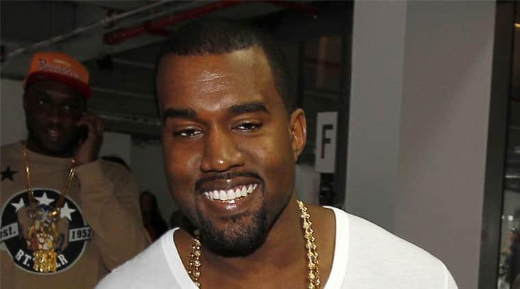 Kanye west, Honorary Doctorate degree, Kanye West in chicago, kanye west hip hop, kanye west honorary diploma, rapper kanye west, kanye west songs, kanye west doctorate degree, hollywood news, entertainment news