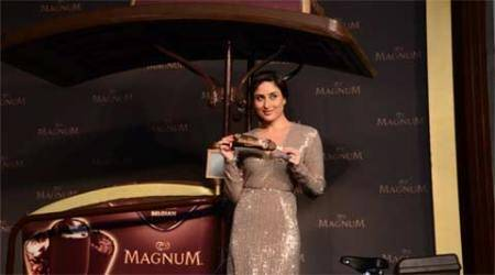 All eyes on acting, Kareena Kapoor says no to designing, filmmaking