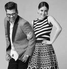 Only for BFF Karan Johar - Kareena Kapoor to do an item song with Sidharth Malhotra in 'Brothers'