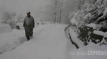 kashmir-snow-thumb