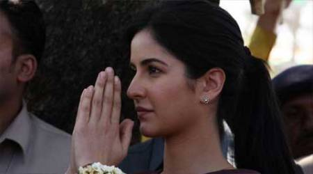 Katrina Kaif to return with 'Raajneeti' but without Ranbir Kapoor