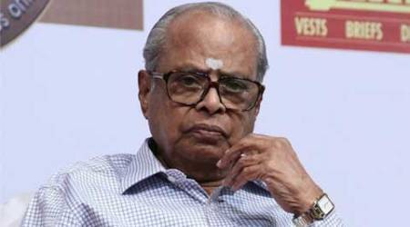 K. Balachander's family announces foundation in hisname