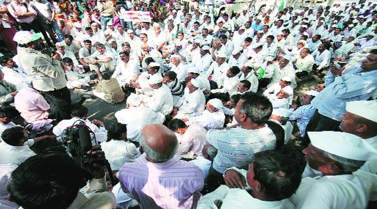 Pune: Farmers' organisation wants markets to resume operations