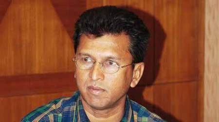 Down the memory lane: Kiran More recalls the only India vs West Indies ODI at the WACA