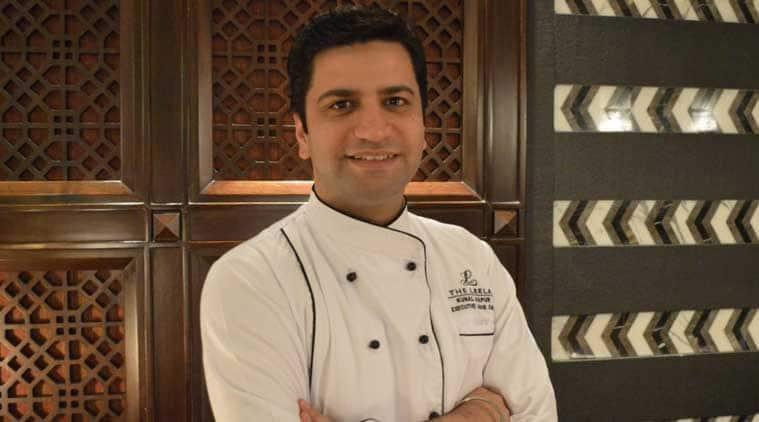 kunal kapur, chef kunal kapur, desi food, regional food, popularity of regional food, masterchef, lifestyle news, food and wines