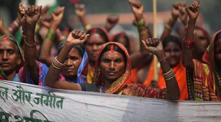 Land ordinance, land bill, Modi land bill, Narendra Modi governnment, Land acquisition, land acquisition bill, land acquisition ordinance
