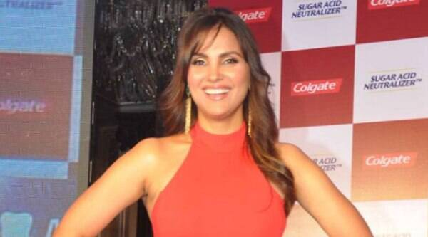 lara dutta, actress lara dutta, lara dutta movies, lara dutta upcoming movies, lara dutta azhar, Singh is Bliing, Singh is Bliing movie, lara dutta Singh is Bliing, lara Singh is Bliing, entertainment news