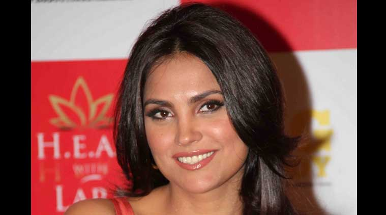 lara dutta salman khan songs