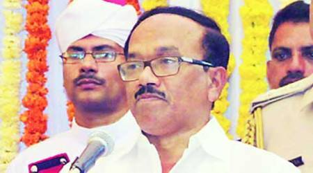 laxmikant parsekar, goa, gst, gst bill, gst implementation, gst goa, gst bill goa, goods and services bill, tax, business news
