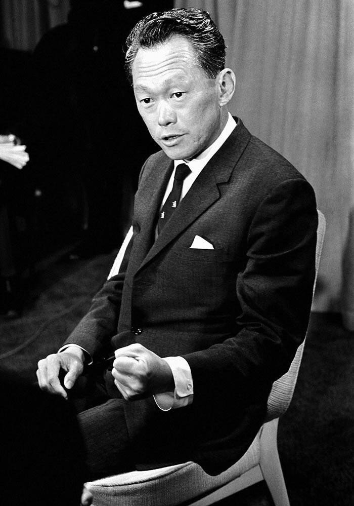 Lee, Singapore, Lee Kuan Yew, Lee Kuan Yew death, Singapore founder, Singapore Former Prime Minister, Singapore PM, Singapore Lee, Lee 91, Lee world leaders, Queen Elizabeth, Lee Margaret Thatcher, Barack Obama, PM Modi, Lee Kuan Yew Photos