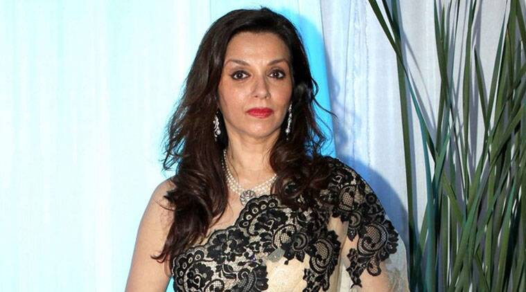 lillete dubey biography