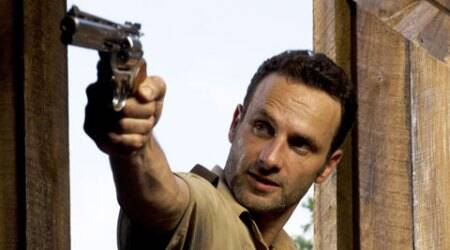 lincoln-walkingdead480