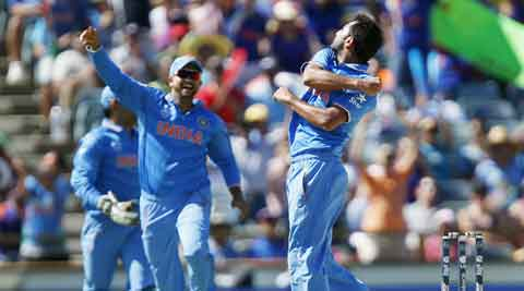 live cricket score, live score, ind vs wi, live india vs west indies, ind vs wi score, ind vs wi live, live cricket ind vs wi, india west indies live, india west indies, west indies india, world cup 2015, cricket news