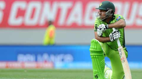live cricket score, live score, pak vs sa, live pakistan vs south africa, pak vs sa score, pak vs sa live, live cricket pak vs sa, pakistan south africa live, pakistan south africa, south africa west indies, world cup 2015, cricket news