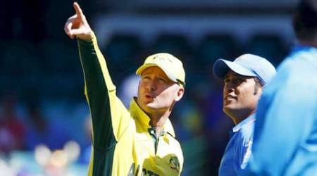 live cricket score, live score, ind vs aus, live india vs australia, ind vs aus score, ind vs aus live, live cricket ind vs aus, india australia live, india australia, australia india, world cup 2015, cricket news