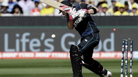 live cricket score, live score, nz vs aus, live cricket score, live new zealand vs australia, nz vs aus score, nz vs aus live, live cricket nz vs aus, new zealand australia live, new zealand australia, australia new zealand, world cup 2015, cricket news