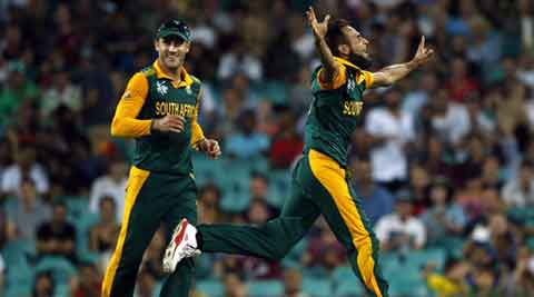 live score, live cricket score, sa vs ire, live south africa vs ireland, sa vs ire score, sa vs ire live, live cricket sa vs ire, south africa ireland live, south africa ireland, ireland south africa, world cup 2015, cricket world cup 2015, cricket news