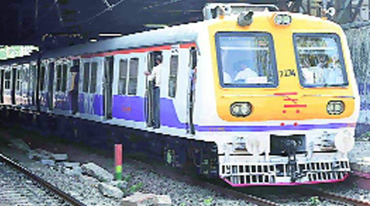 local trains, mumbai local trains, automatic doors, trial on local trians, mumbai news, city news, local news, mumbai newsline, maharashtra news