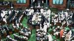 Blackmoney Bill likely to be tabled in Lok Sabha onFriday
